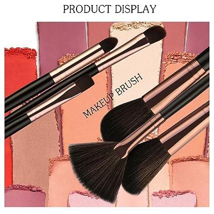 Staron  product image 8