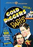 Gold Diggers in Paris (1938)