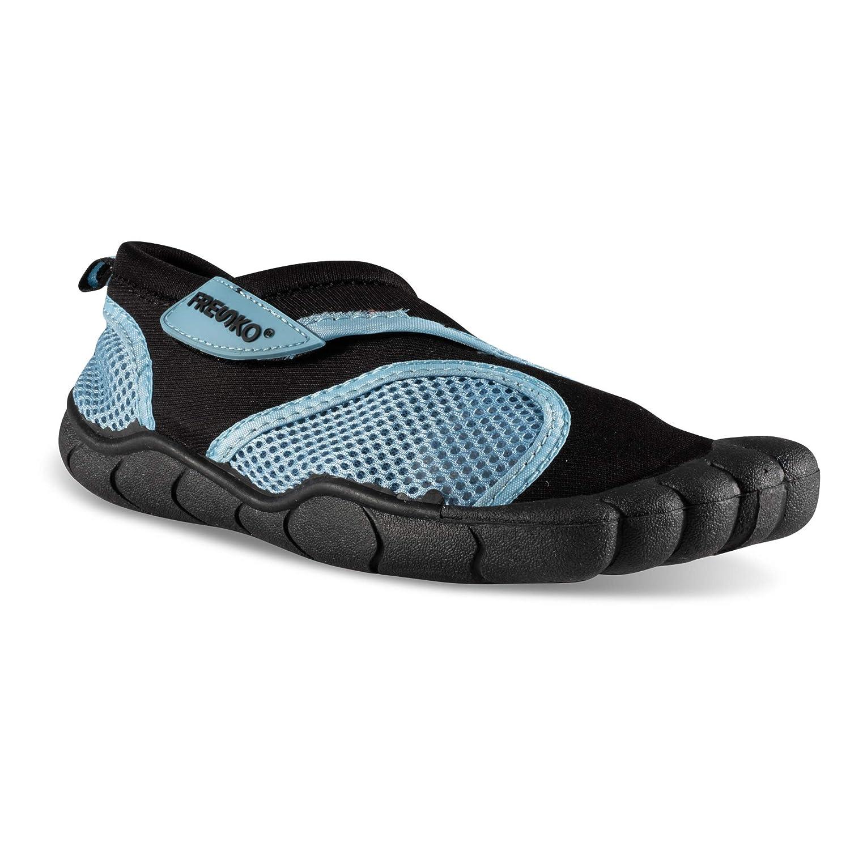 Fresko Toe Water Shoes for Women