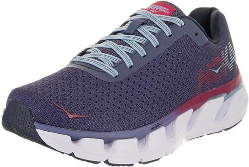 Hoka One One Elevon - Zapatillas de Running para Mujer: Amazon.es ...