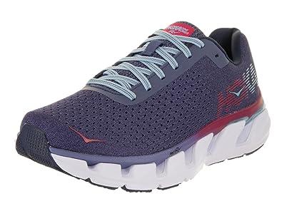 962c302aec2b3 HOKA ONE ONE Women's ELEVON Running Shoes HKELEVON MRRB