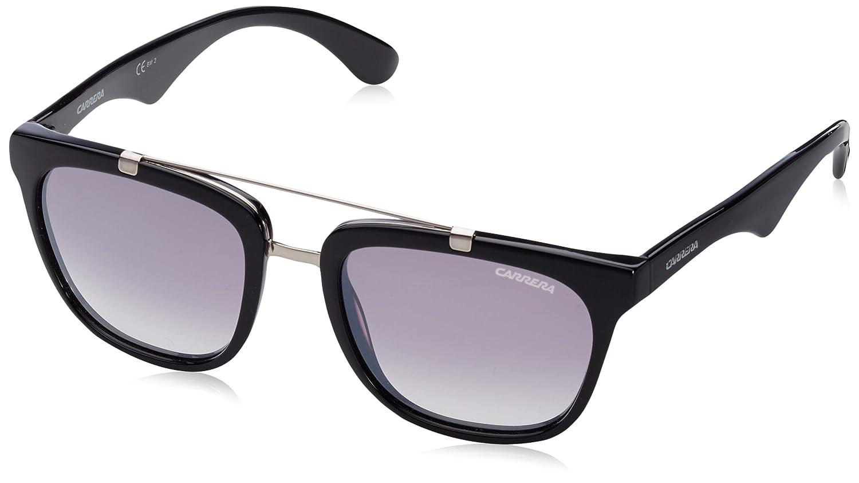 Carrera 6002 Rechteckig Sonnenbrille j7Cfhb4