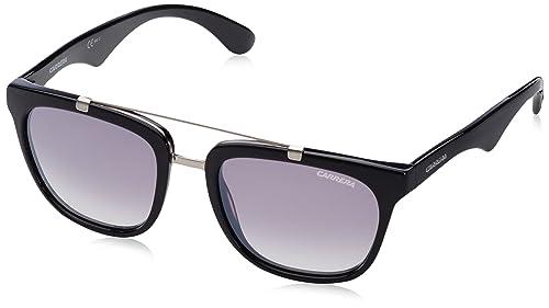 Carrera – Gafas de sol Rectangulares