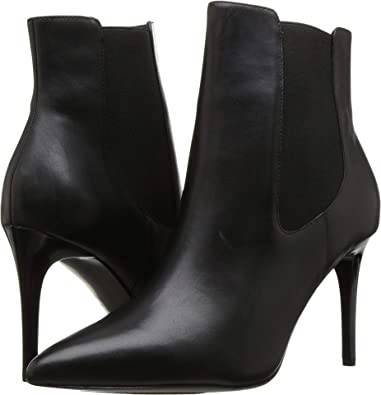 7e30c27d26d66 Amazon.com | ALDO Womens Millage | Ankle & Bootie