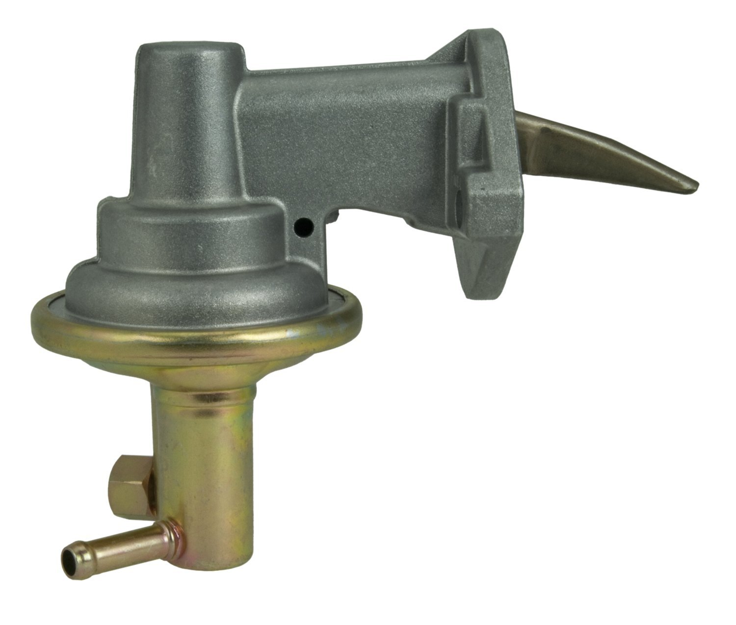 Carter M60577 Mechanical Fuel Pump