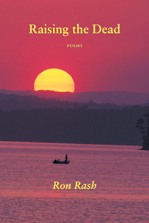 Raising the Dead: Amazon.es: Rash, Ron: Libros en idiomas ...