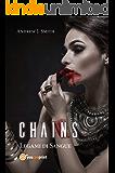Chains: Legami di Sangue