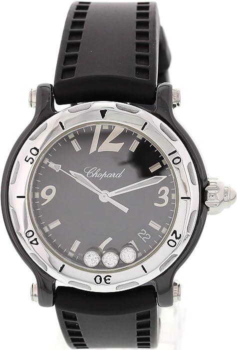 Chopard Reloj De Cuarzo Deporte Feliz 28/8507 para Mujeres