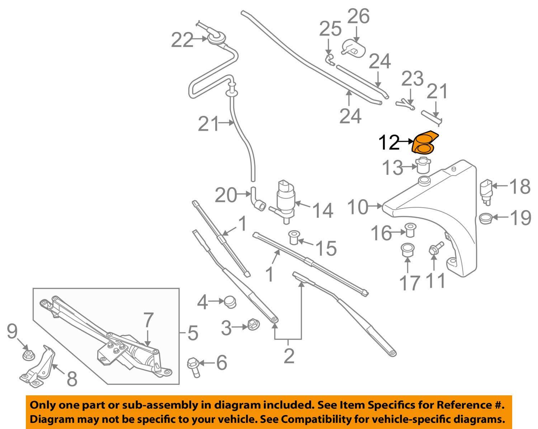 2001 Audi Tt Quattro Engine In Addition 2002 Audi A4 Engine Diagram