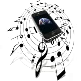 Most Awesome Ringtones