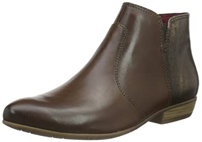 Femmes 25327 Bottines Tamaris j7lPSR9B