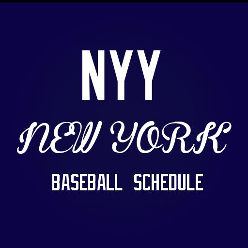 Nyy Baseball Schedule 2014