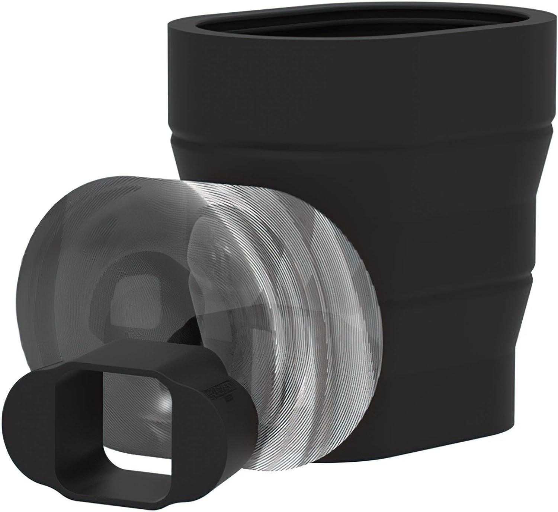 Magmod Set Für Blitzlichtmodifikationen Kamera