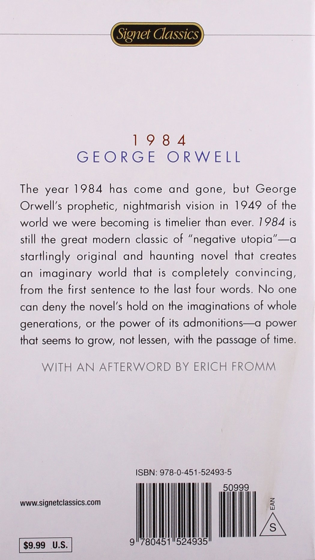 by George Orwell Full Audio Book   Free Audio Books