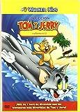 Coleccion Tom Y Jerry. Volumen 12 [DVD]