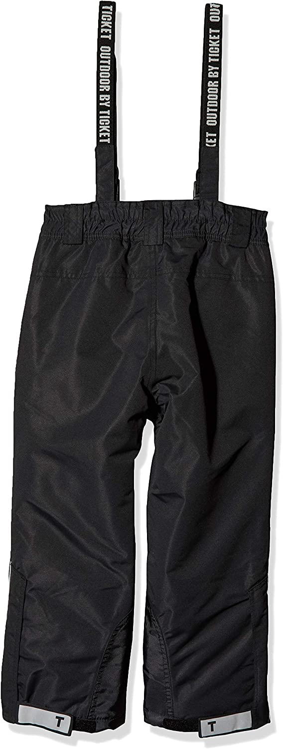 Ticket To Heaven Boys Skihose Aspen Snow Trousers