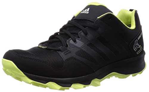 adidas Kanadia 7 Trail GTX Damen Laufschuhe