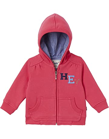 6e0fd4eaa Baby Girls  Knitwear  Amazon.co.uk