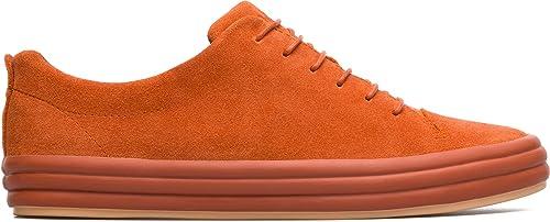 Camper Hoops K200298-014 Sneakers Mujer: Amazon.es: Zapatos y complementos