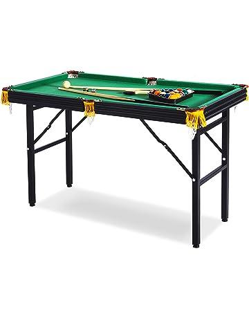 Surprising Pool Billiards Tables Amazon Com Download Free Architecture Designs Embacsunscenecom