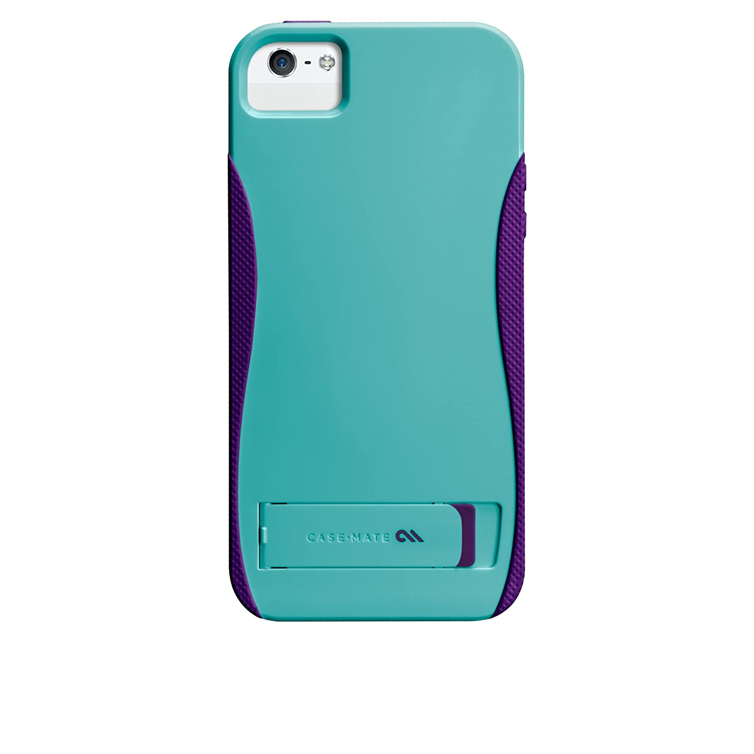 Medical research and corporate technology case mate iphone 4 case - Amazon Com Case Mate Pop Stand Case For Apple Iphone 5 5s Pool Blue Violet Purple Cell Phones Accessories