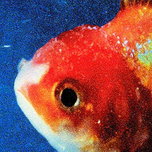 Big Fish Theory [Explicit]