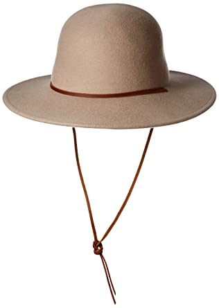 a34430cf Amazon.com: Brixton Men's Tiller Hat: Clothing