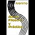 Aikido: Filosofía y Práctica.
