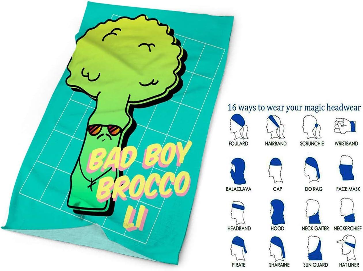 Headwear Unisex Funny...