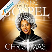 Amazing Gospel Christmas
