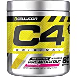 Cellucor C4-60 Servings (Watermelon)