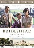 Retorno A Brideshead [Blu-ray]: Amazon.es: Jeremy Irons