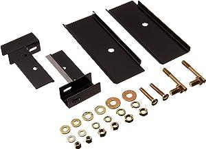 Backrack D330201 Safety Rack Kit
