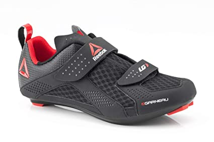c070aa25e6b6aa Amazon.com  Louis Garneau Men s Actifly Indoor Cycling Shoes