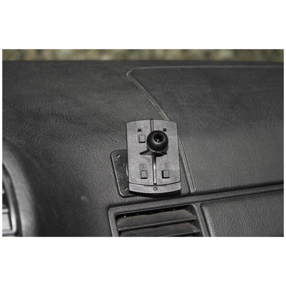 HR de soporte de coche soporte para Auo SM2 para Garmin Nüvi ...