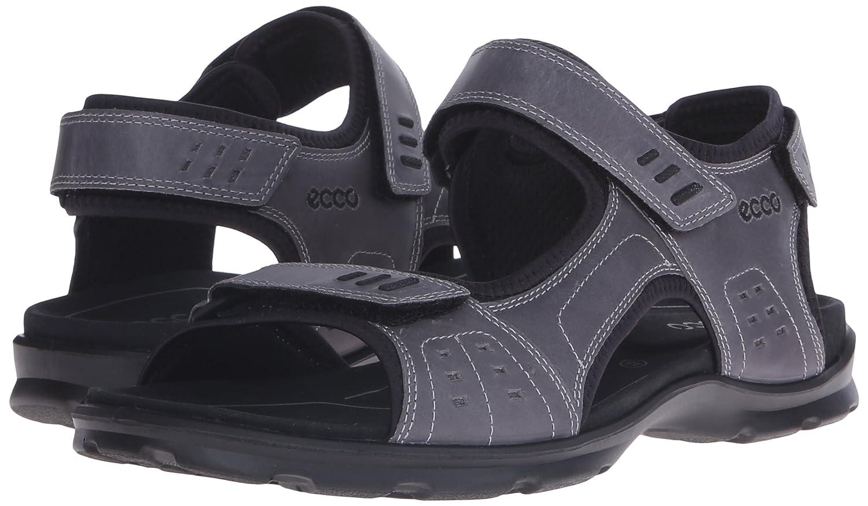ECCO Mens Utah Sport Sandal