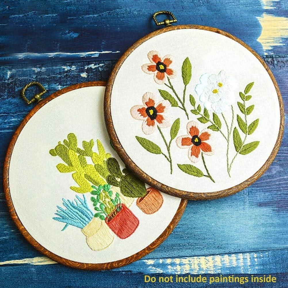 Denali National Park #K625 Cross Stitch Embroidery Kit How to Cross Stitch Nature Skyline Cross Stitch Kits Needlepoint Embroidery Designs
