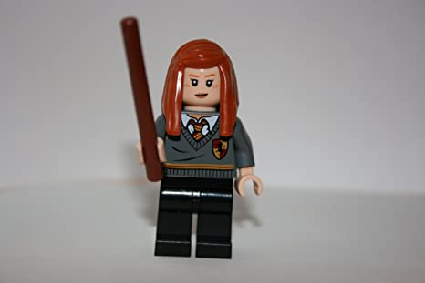 Ginny Potter My Free Cams
