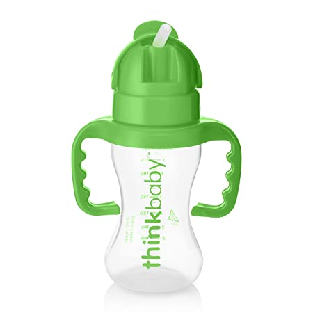 The 8 best drink bottle for 1 year old