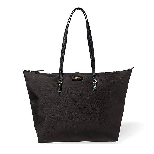 Ralph Lauren Chadwick, Bag for Women.  Amazon.co.uk  Shoes   Bags 90e1c64664