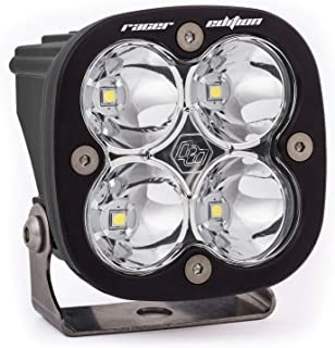 product image for Baja Design Squadron Racer Edition Spot LED 720001