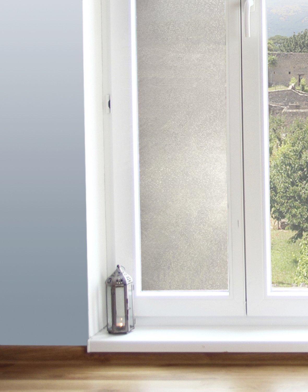 WFM3223SLG Mini Mosaic Window Privacy Film, [並行輸入品] B01MSXXFKE