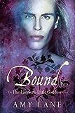 Bound, Vol. 2 (Little Goddess)