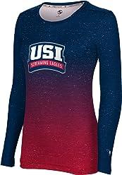 ProSphere University of Southern Indiana Boys Performance T-Shirt Digi Camo