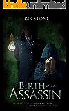 Birth of an Assassin: Thrill a Minute Noir