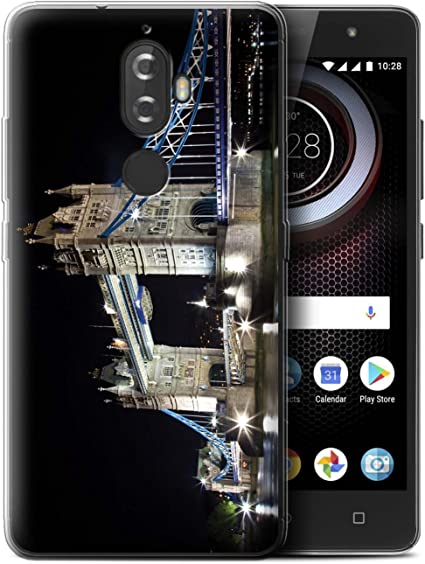 Stuff4® Phone Case/Cover/Skin/oth-gc/London England Collection ...