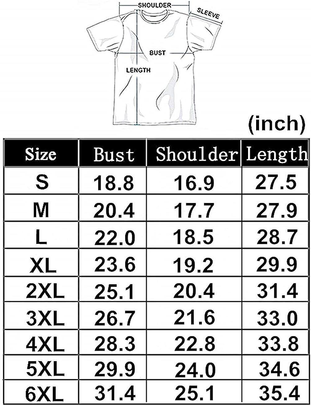 Kjods Mens Print Nobody Cares Work Harder Logo T Shirt Black