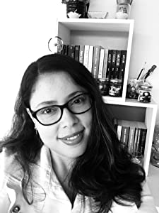 Maricela Gutiérrez