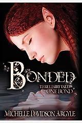 Bonded Hardcover