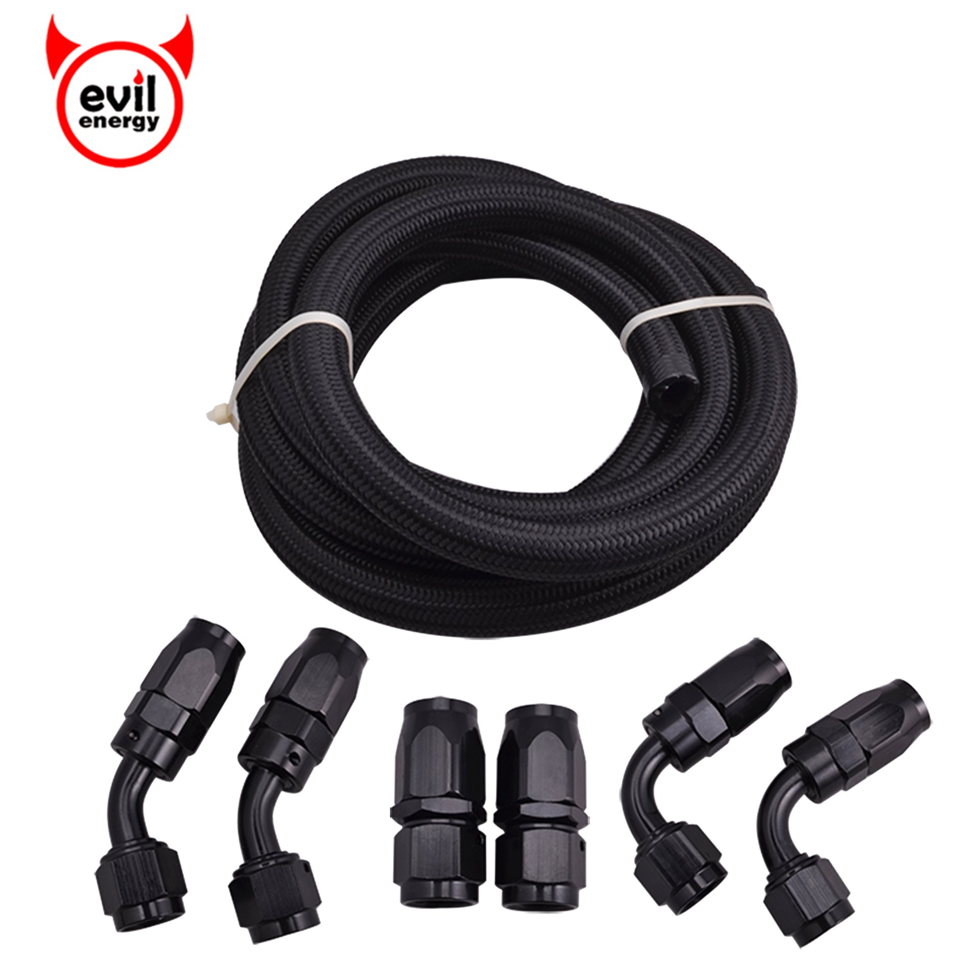 71YhvDUAPwL._SR500500_ fuel line kits amazon com